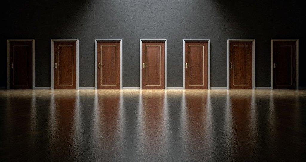 puertas 3